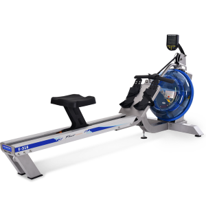 1ST Degree Rowing Machine