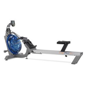 1ST Degree Rowing Machine