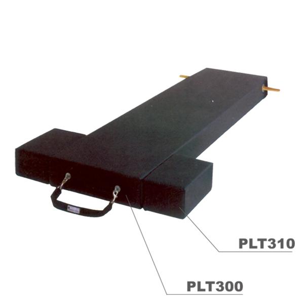 PLT300